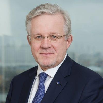 Evgeniy Ambrosov