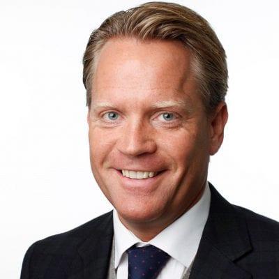 Heidar Gudjonsson